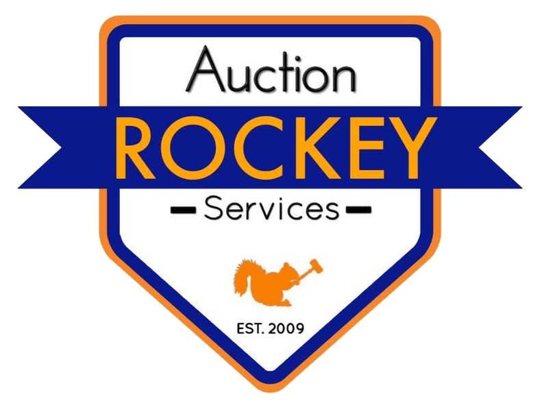Rockey Auction Services